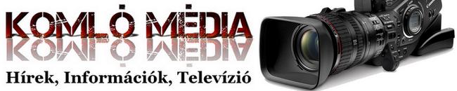 Komló Média - Hírek, informác