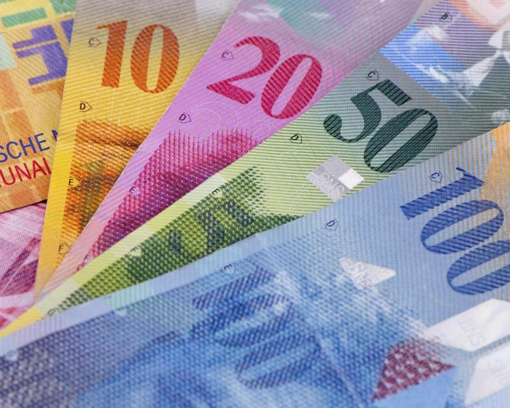 Horvátország: Semmissé nyilvánították a svájci frank alapú jelzáloghitelt