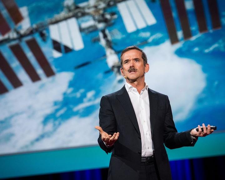 50 éve is elérhettük volna a Marsot