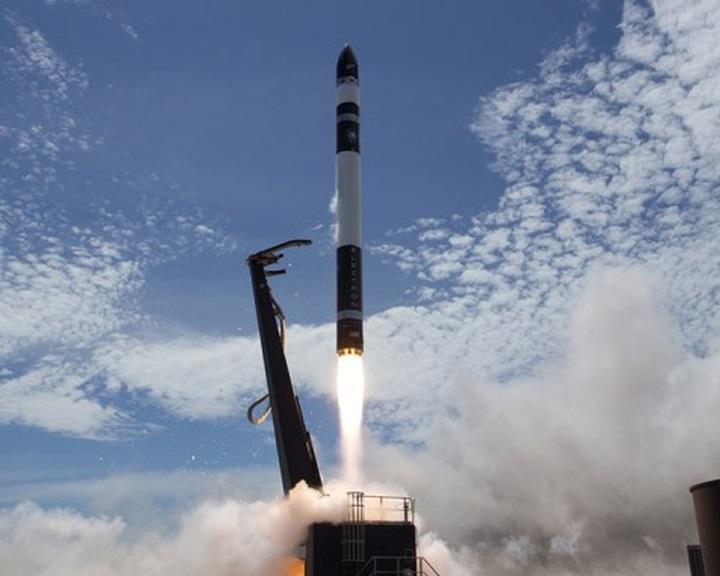 Skóciában lesz az első brit űrrepülőtér