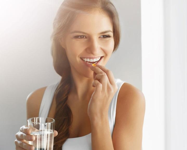 Nem védik a szívet az omega-3 zsírsavas étrend-kiegészítők
