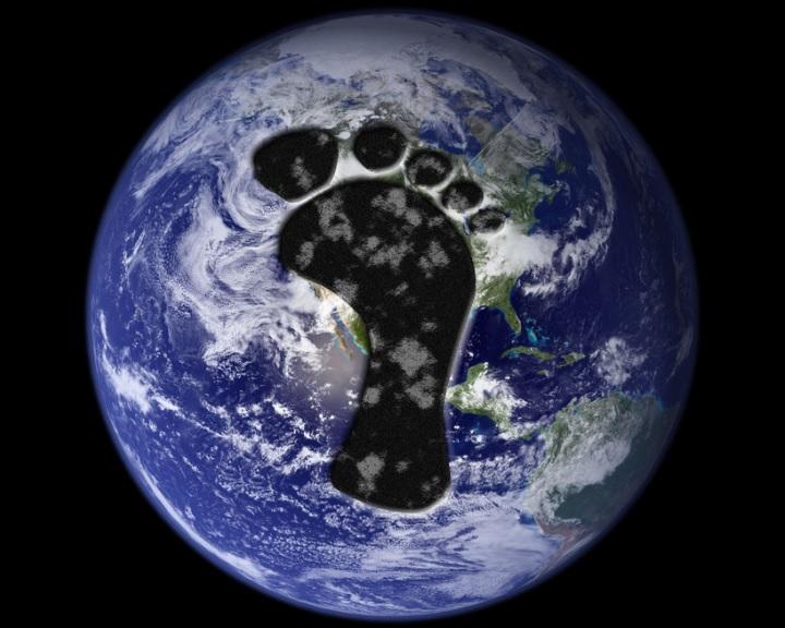 Korábban fogja elhasználni az emberiség a Föld éves erőforrásait