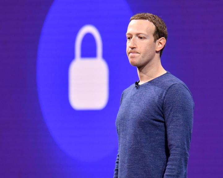 A legnagyobb tőkeérték-veszteséget produkálhatja a Facebook