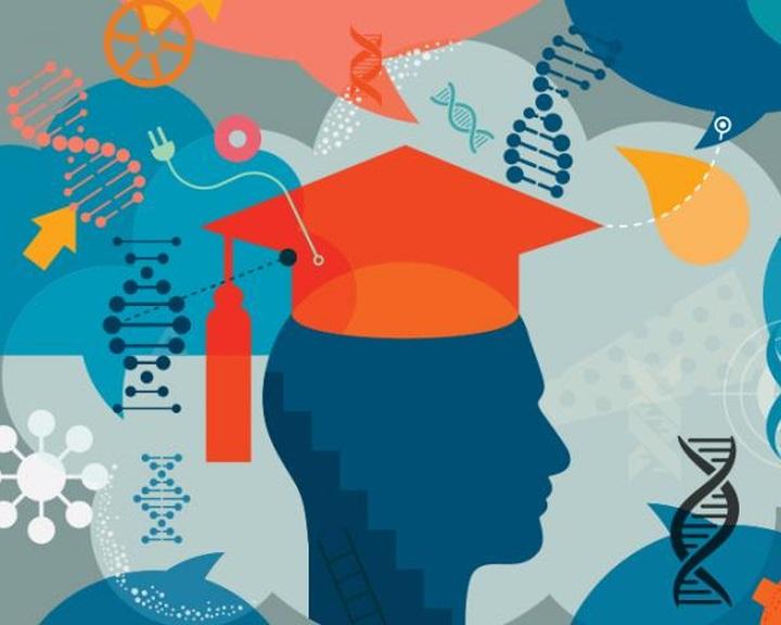 Az iskolázottsággal összefüggésben álló csaknem 1300 génvariációt azonosítottak a kutatók