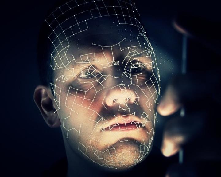 Erősen vitatott arcfelismerő rendszer tesztelése zajlik Nagy-Britanniában