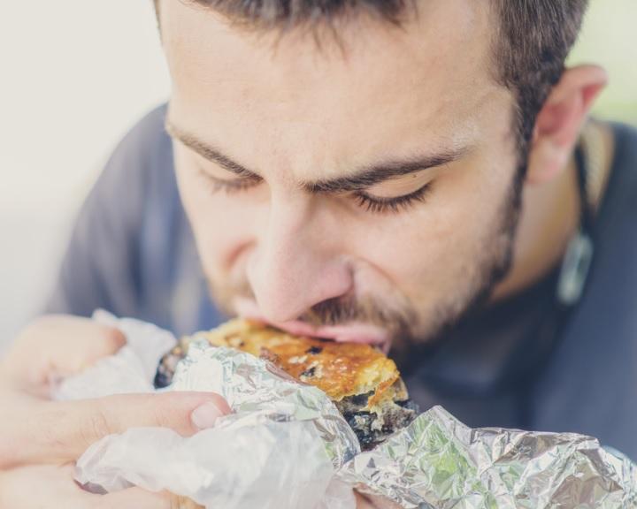 A szájban rejtőzhet a megoldás a sebgyógyulás felgyorsítására