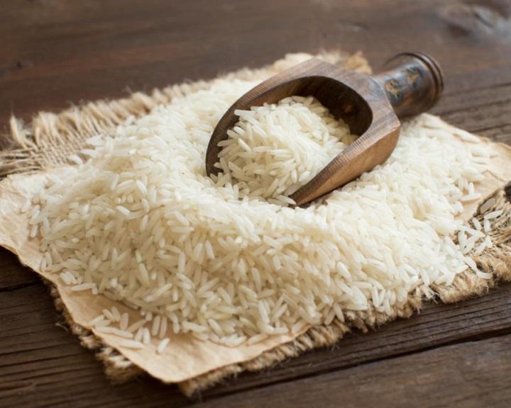 Génmódosított rizzsel kezelnék az AIDS-et