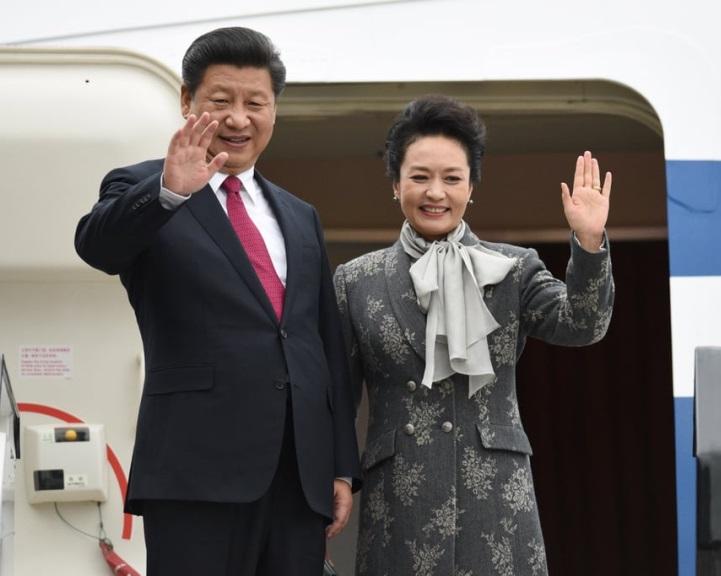 Viták a kínai vezetésben: mihez kezdjünk Trumppal?