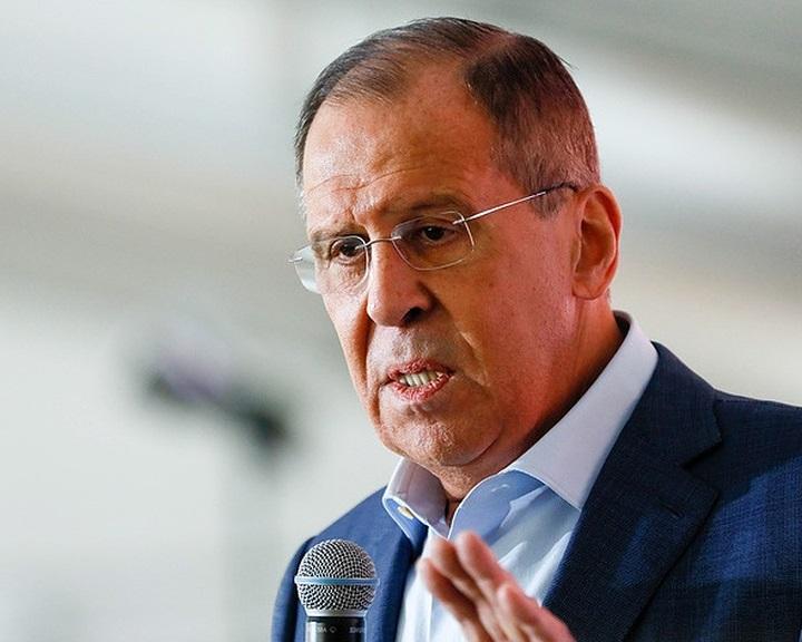 Moszkva a vele szemben barátságtalan országokkal is kész a kapcsolattartásra