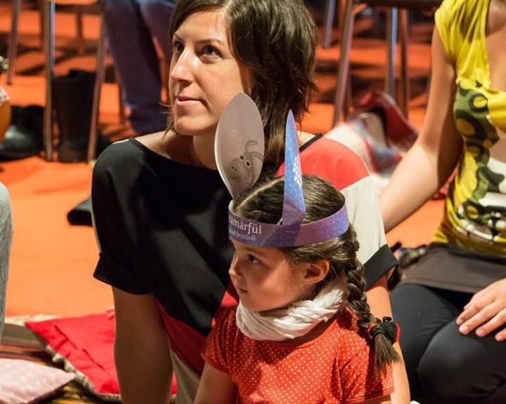 Száz programot kínál a pécsi Szamárfül fesztivál