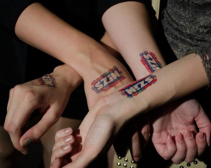 Jövő héten kezdődik a jubileumi Szegedi Ifjúsági Napok