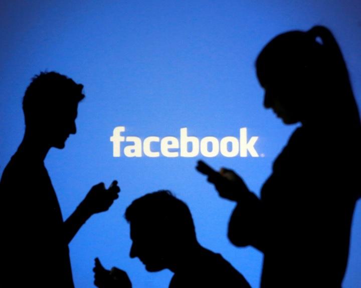 Tagjai szavahihetőségét osztályozza a Facebook