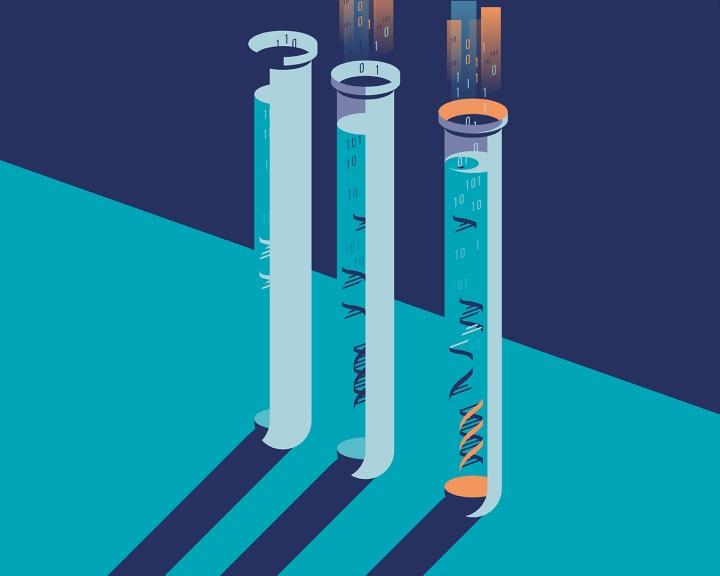 DNS-ben tárolnák a bizalmas adatokat
