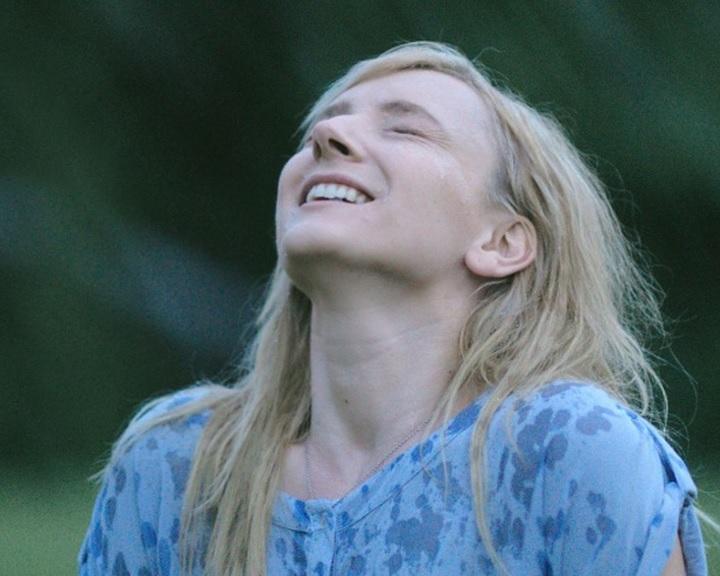 A Testről és lélekről nyerte a II. Hét Domb Filmfesztivál fődíját