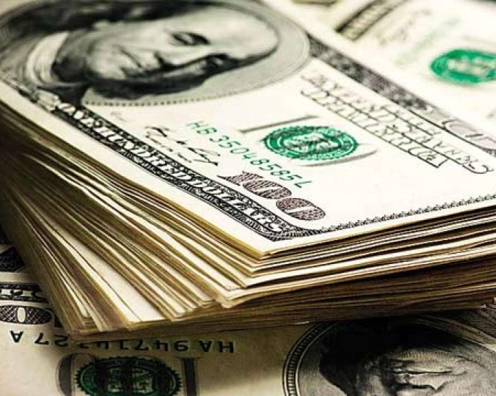 Moody's: semmi nem fenyegeti a dollár globális tartalékvaluta-szerepét