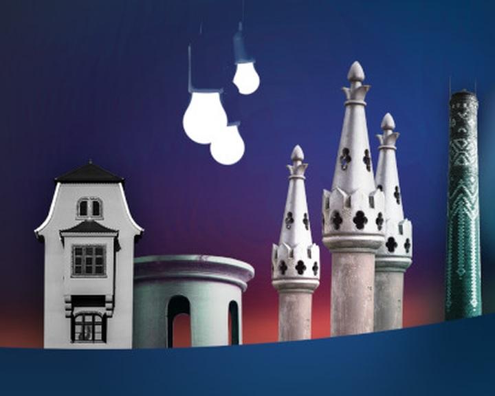 Kulturális örökség napjai - Programok, tematikus séták, előadások Zengővárkonyban