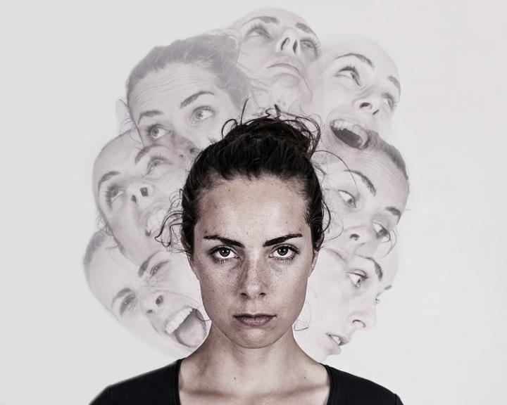 Áttörést értek el a skizofrénia kutatásában