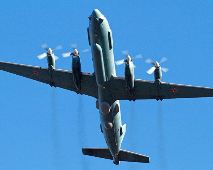 Izrael Szíriát okolja az orosz harci gép lelövése miatt