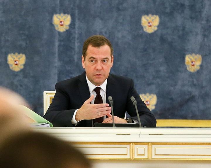 Még évekig folytatódik az Oroszországra nehezedő szankciós nyomás