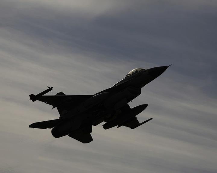 Az orosz védelmi tárca Izraelt hibáztatja az Il-20-as pusztulásáért