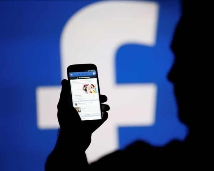 Nyerésre áll a Facebook az álhírek elleni harcban