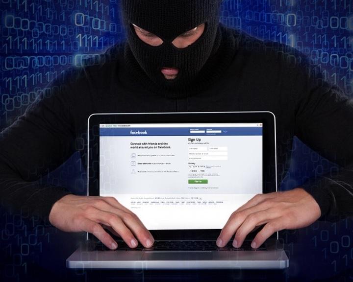 A Facebook 1,66 milliárd dolláros bírságot is kaphat az ír adatvédelmi hatóságtól