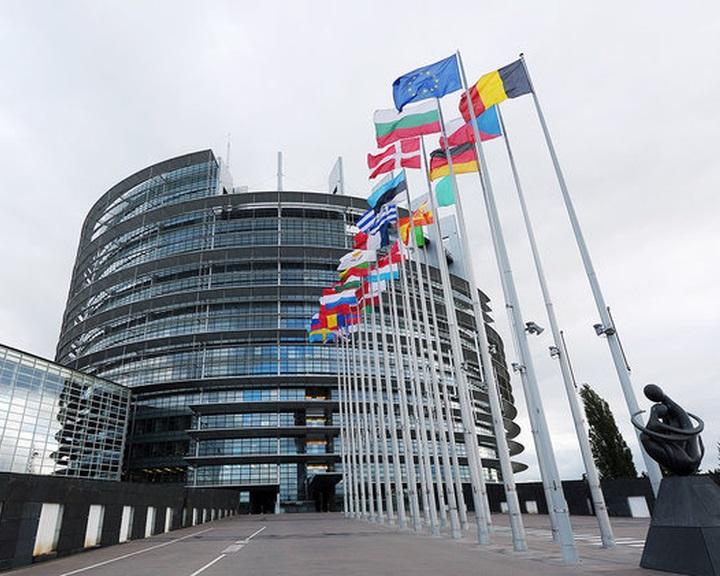 Az EP jóváhagyta az audiovizuális médiaszolgáltatásokra vonatkozó új szabályokat