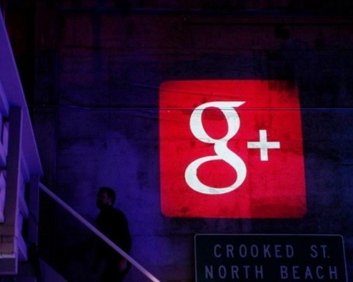 Eltitkolt, masszív adatszivárgás után bezárja kapuit a Google+