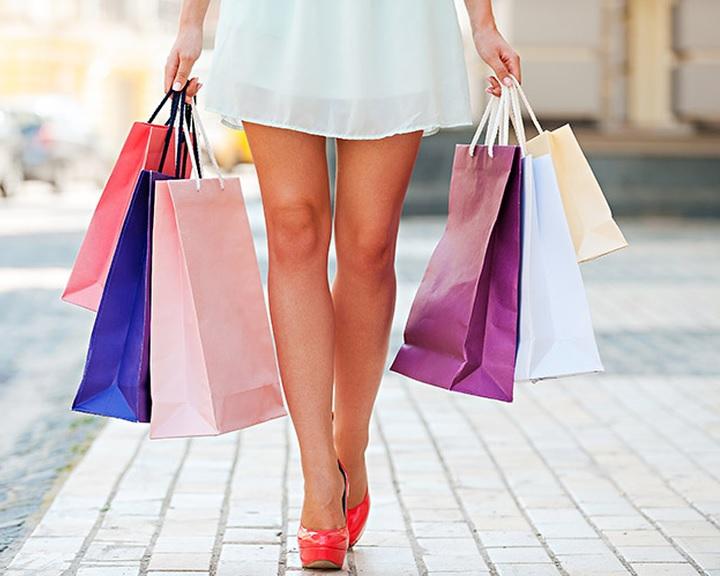 Minden harmadik magyar vásárló rendszeresen költ feleslegesen