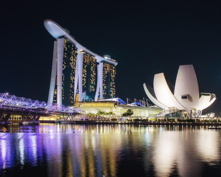 Az EU szabadkereskedelmi és beruházásvédelmi megállapodást ír alá Szingapúrral