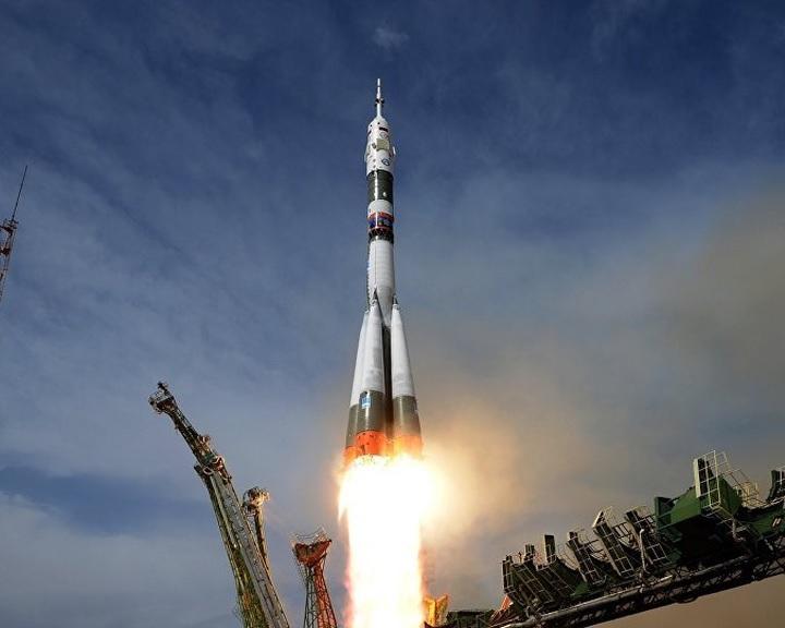 Eredeti összeállításban indul decemberben újabb űrhajóscsapat az űrállomásra