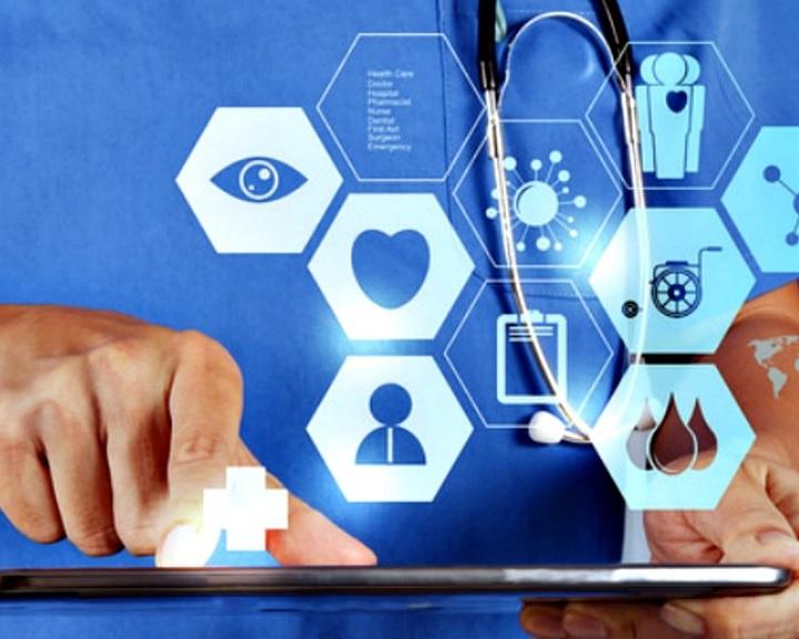 Virtuális egészségügyi asszisztens fejlesztésében vettek részt magyar kutatók