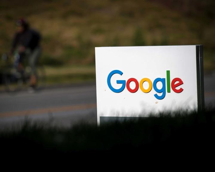 20 éve próbálják a Google keresőjét manipulálni