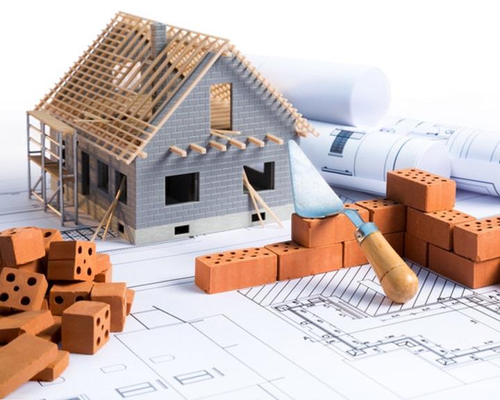 2023-ig marad a kedvezményes lakásáfa az építési engedéllyel rendelkező ingatlanokra