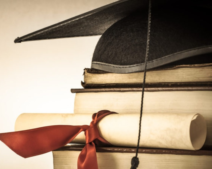 November 13-ig lehet benyújtani a Bursa Hungarica felsőoktatási önkormányzati ösztöndíjpályázatokat