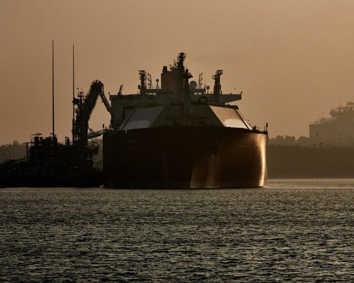 A lengyel állami gázszolgáltató 24 évre szóló szerződést írt alá az amerikai LNG szállítására
