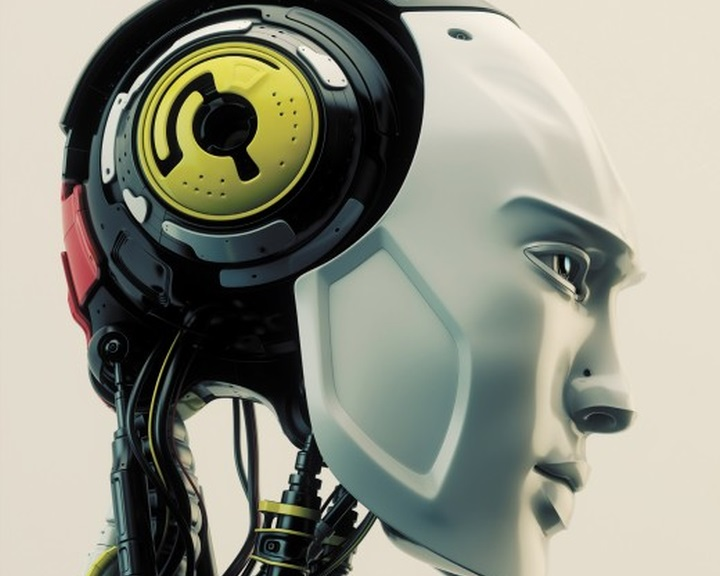 A mesterséges intelligencia hatása az ipari forradaloméhoz mérhető