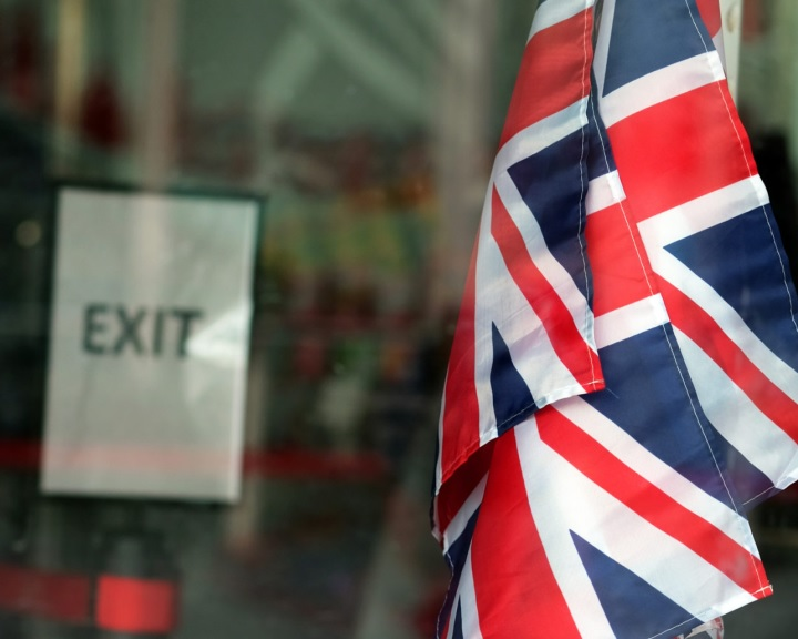 Féltik munkájukat az uniós munkavállalók a briteknél