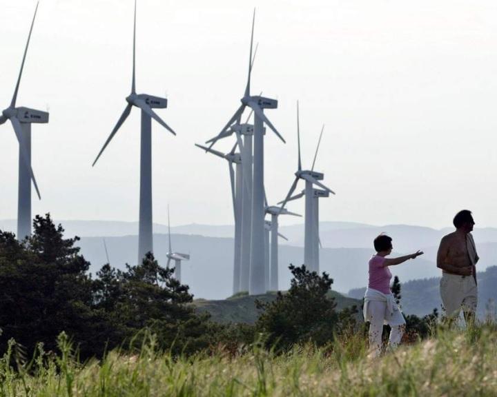 Az EP jóváhagyta az új megújuló energiára és az energiahatékonyságra vonatkozó célértékeket