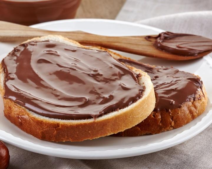 Egészségesebb finomság - hamarosan itt a Nutella vetélytársa