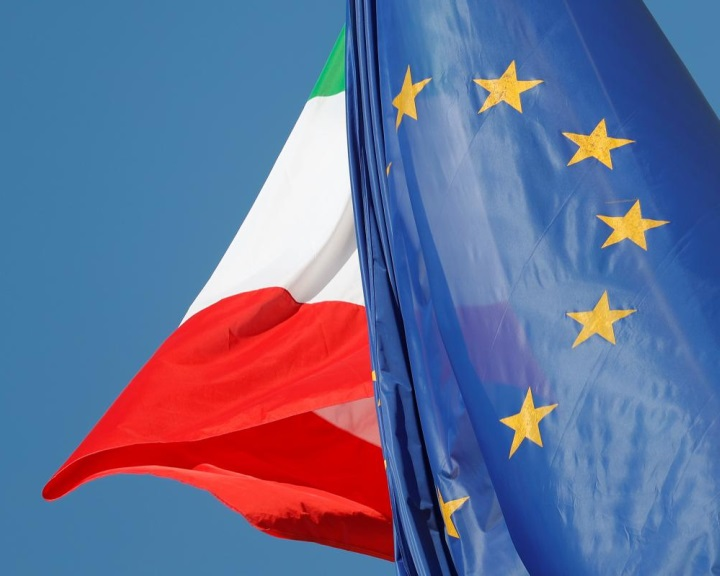 EB: indokolt a túlzottdeficit-eljárás megindítása Olaszországgal szemben