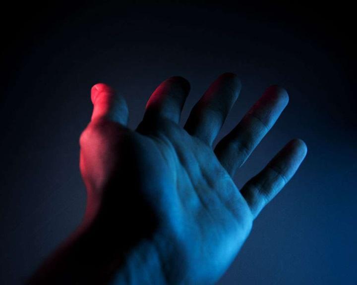 A bőr megvilágításával diagnosztizálnák a cukorbetegséget