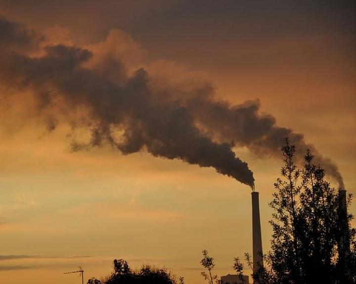 Az EB 2050-re klímasemlegessé kívánja tenni Európa gazdaságát