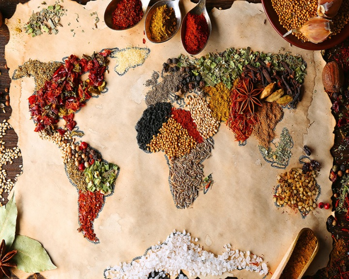 A globális élelmiszergondok megoldását keresi 130 tudományos akadémia