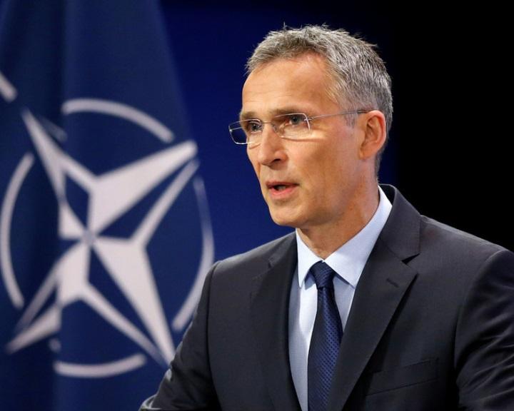Stoltenberg az INF-szerződés előírásainak betartására szólította fel Oroszországot