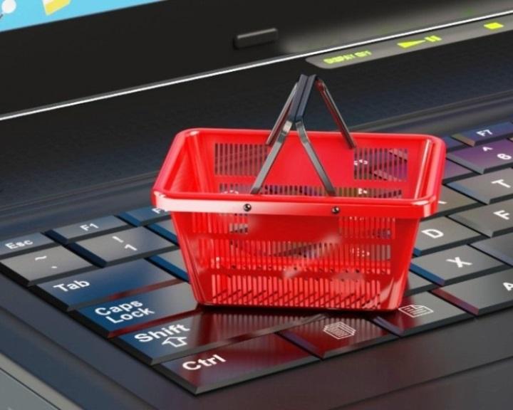 Érvénybe léptek a határok nélküli online vásárlást lehetővé tevő új szabályok