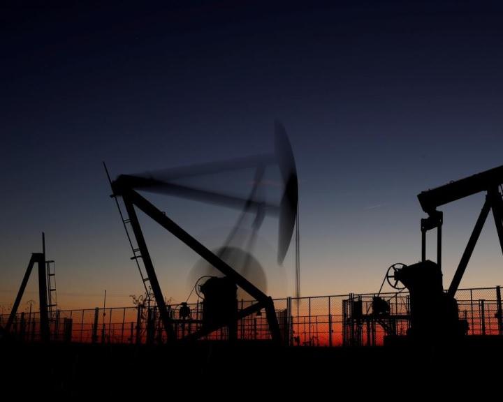 Radikális lépést tervez az olajkartell