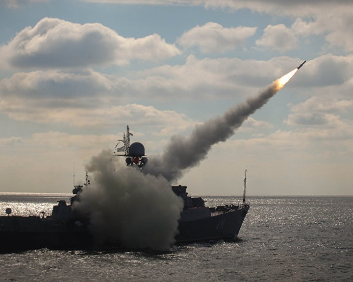 Oroszország nem tesztelt az INF-szerződést megsértő Iszkander-M rakétákat