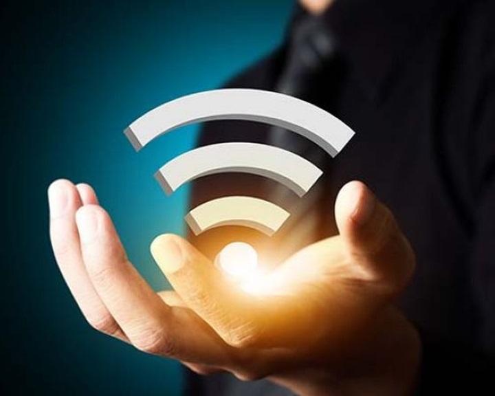 Több mint száz magyar település létesíthet ingyenes wifi-hozzáférési pontokat