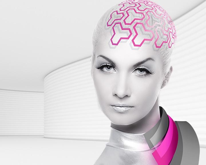 Mesterséges intelligencián alapul a Magyar Telekom ügyfélszolgálata
